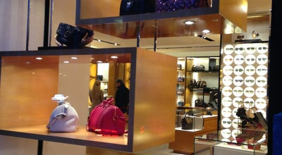 Photo of Clothing Store Louis Vuitton at Akersgata 20, Oslo 0158, Norway