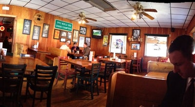 Photo of BBQ Joint 17th Street Bar & Grill at 32 N 17th St, Murphysboro, IL 62966, United States