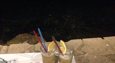Photo of Cafe montecarlo Bar at Croatia