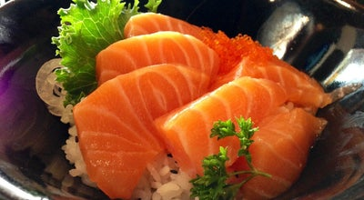 Photo of Japanese Restaurant Miki Bistro at 39156, Fremont, CA 94538, United States