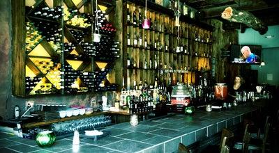 Photo of Tapas Restaurant Tin Marin at 3708 Riverdale Ave, Bronx, NY 10463, United States