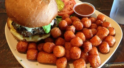 Photo of American Restaurant Buddy's Bites & Brews at 24297 Hesperian Blvd, Hayward, CA 94545, United States
