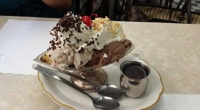 Photo of American Restaurant Hildebrandt's at 84 Hillside Ave, Williston Park, NY 11596, United States