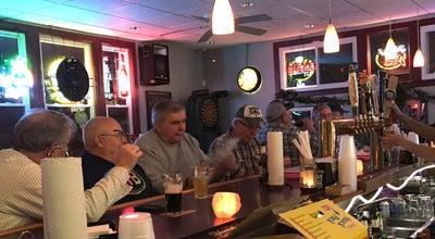 Photo of Bar Mr D Tavern at 880 Rubber Ave, Naugatuck, CT 06770, United States