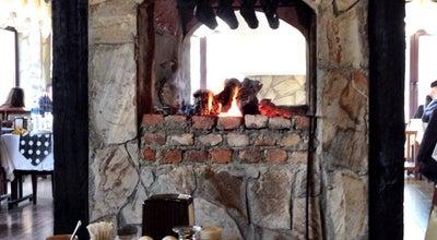 Photo of Steakhouse Kavaklık Restaurant at Çanakkale Yolu Üzeri 10. Km Keşan, Edirne, Turkey