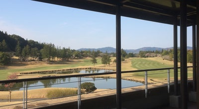 Photo of Golf Course JGMゴルフクラブやさと石岡コース at 下林2665, 石岡市 315-0131, Japan