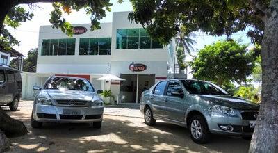 Photo of Brazilian Restaurant Restaurante Capuxú at Brazil
