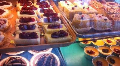 Photo of Bakery Marie Beliard at Angles Rue Faubert & Lambert, Petion-Ville, Haiti