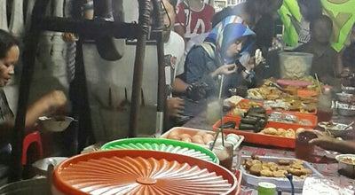 Photo of Diner Soto Ayam Pangkru at Jl. Raya Talun, Blitar, Indonesia