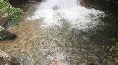 Photo of Park 鳴滝公園 at Japan