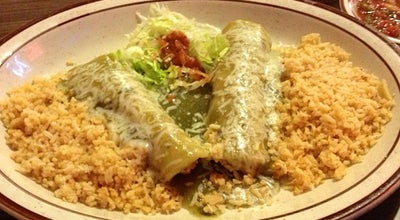 Photo of Mexican Restaurant Ensenada at 864 Southampton Rd, Benicia, CA 94510, United States