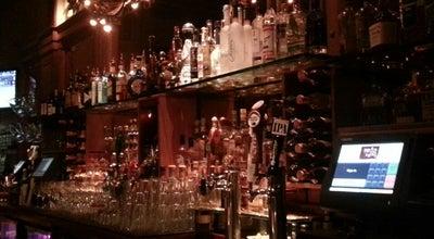 Photo of Mexican Restaurant Marinita's at 218 Sir Francis Drake Blvd, San Anselmo, CA 94960, United States