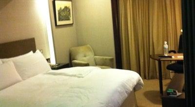 Photo of Hotel 亞都麗緻飯店 The Landis Hotel at 民權東路二段41號, 中山區 104, Taiwan