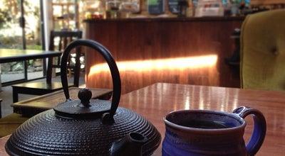 Photo of Tea Room Tea Chai Té at 7983 Se 13th Ave, Portland, OR 97202, United States