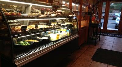 Photo of Cafe Kneaders at 1651 East Castle Dome Ave, Yuma, AZ 85365, United States