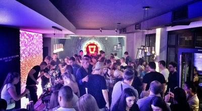 Photo of Cocktail Bar Shootiranje at Gavrila Principa 7, Belgrade 11000, Serbia