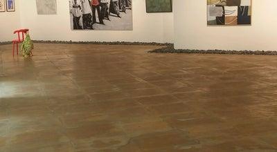 Photo of Art Gallery Rimbun Dahan at Jalan Kuang, Kuang 48050, Malaysia