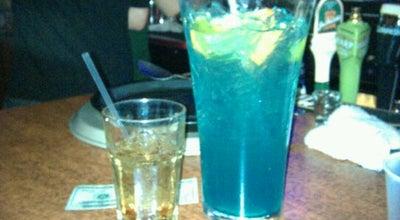 Photo of Bar Slim McGinn's West at 14735 W Lisbon Rd, Brookfield, WI 53005, United States