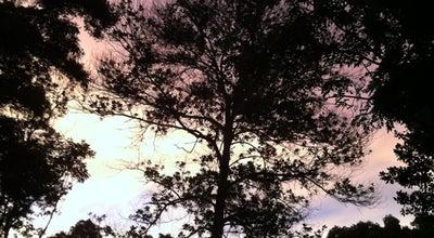 Photo of Trail Tun Fuad Stephens Park at Bukit Padang, Kota Kinabalu 88300, Malaysia