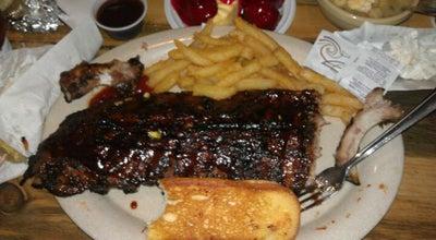 Photo of Steakhouse Mattson's Steak House at 8150 S Cicero Ave, Burbank, IL 60459, United States