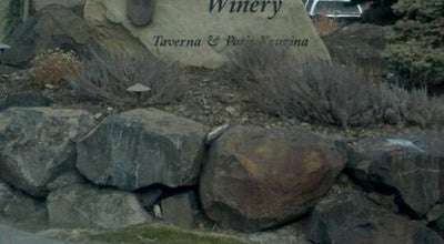 Photo of American Restaurant Taverna Tagaris at 844 Tulip Ln, Richland, WA 99352, United States