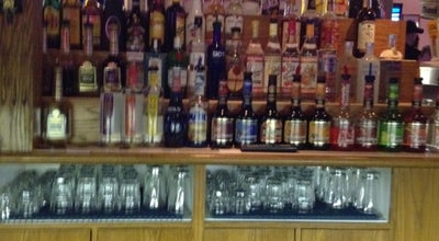 Photo of Sports Bar Zach's Sports & Spirits at 5828 6th Ave, Altoona, PA 16602, United States
