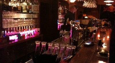 Photo of Jazz Club Clazz at Vana Turg 2, Tallinn 10140, Estonia