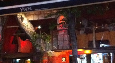 Photo of Mexican Restaurant Yaxche•Arte Culinario Maya at 5ta Av., Playa del Carmen 77710, Mexico