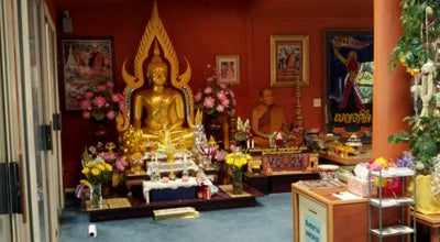 Photo of Temple buddhist temple of america at 5615 Howard Street, Ontario, Ca 91762, Ontario, CA 91762, United States
