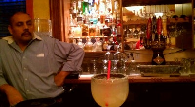Photo of Mexican Restaurant Mariachi Alegre at 717 E Yelm Ave, Yelm, WA 98597, United States