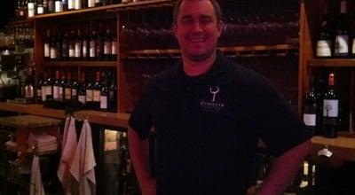 Photo of Wine Bar Domacin Wine Bar at 102 2nd St S, Stillwater, MN 55082, United States