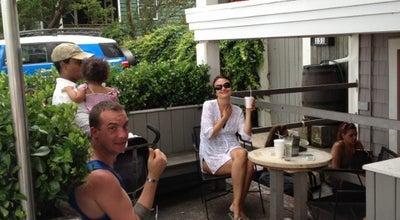 Photo of Bar Connolly's at 155 Beach 95th St, Rockaway Beach, NY 11693, United States