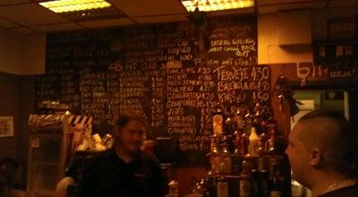 Photo of Bar Melno Cepurīšu Balerija at Raiņa Iela 20, Jelgava LV-3001, Latvia