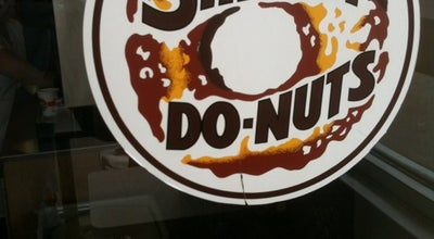 Photo of Donut Shop Shipley Do-Nuts at 3328 Broadway Blvd, Garland, TX 75043, United States