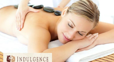 Photo of Spa Indulgence Day & Med Spa at 5555 E Stearns St, Long Beach, CA 90815, United States