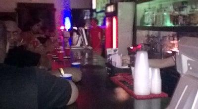 Photo of Cocktail Bar Prime at 533 Jefferson, Lafayette, LA 70501, United States