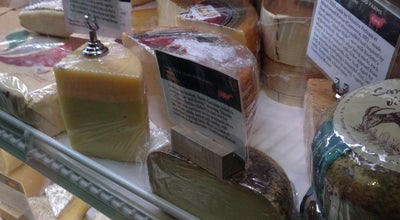 Photo of Bakery Artisan Cheese Company at 1310 Main St, Sarasota, FL 34236, United States