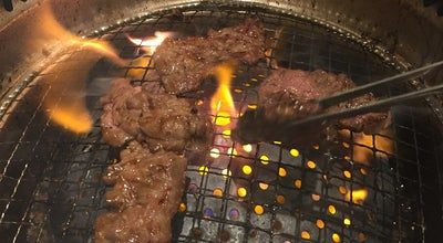 Photo of BBQ Joint 焼肉 王道 at Japan