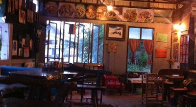 Photo of Steakhouse สเต็กบ้านเต้ง at ซอยชยากูร 40, Ubon Ratchathani 34000, Thailand