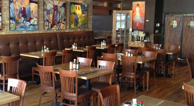 Photo of New American Restaurant Uncommon Ground at 1401 W Devon Ave, Chicago, IL 60660, United States