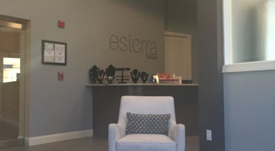 Photo of Spa Esterro Spa & Salon at 5971 Silver King Blvd, Cape Coral, FL 33914, United States