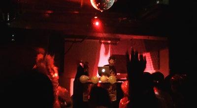 Photo of Bar Bar Rabano at 中園町6-16, 長崎市, Japan