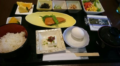 Photo of Spa 宮古島温泉 at 平良東仲宗根添1898-19, 宮古島市 906-0011, Japan