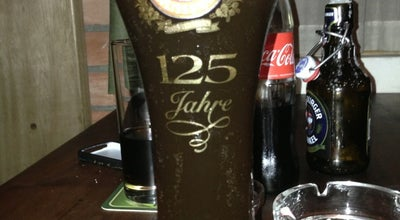 Photo of German Restaurant Reineke Fuchs (Zona Norte) at Jauregui Alley, 2241, La Paz, Bolivia