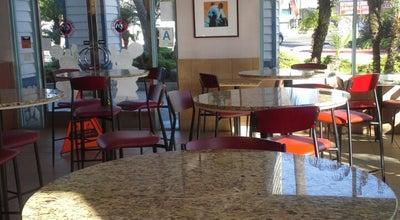 Photo of Chinese Restaurant Panda Express at 417 N Pacific Coast Hwy, Redondo Beach, CA 90277, United States