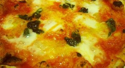 Photo of Italian Restaurant 大衆イタリア食堂 アレグロ at 南塚口町2-1-2, 尼崎市, Japan
