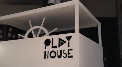 Photo of Toy / Game Store Play House at Siam Square One, Pathum Wan 10330, Thailand