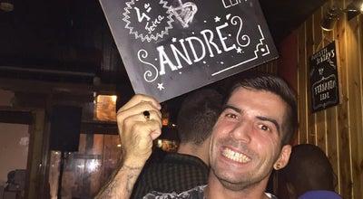 Photo of Bar Ditadura at Portugal