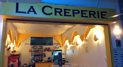 Photo of Creperie La Creperie at Siem Reap, Cambodia