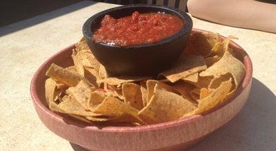 Photo of Mexican Restaurant Border Cantina at 21420 Novi Rd, Novi, MI 48375, United States